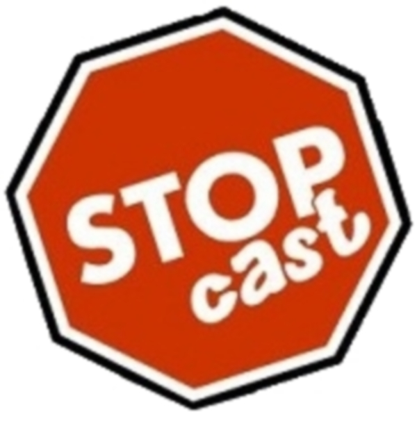 Stopcast » Stopcast Podcast Feed